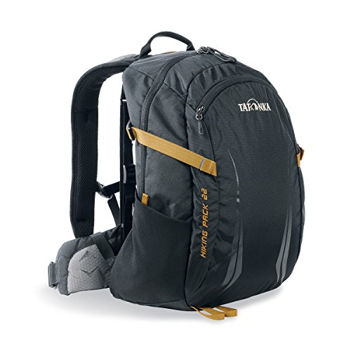 Tatonka Herren Hiking Pack 22